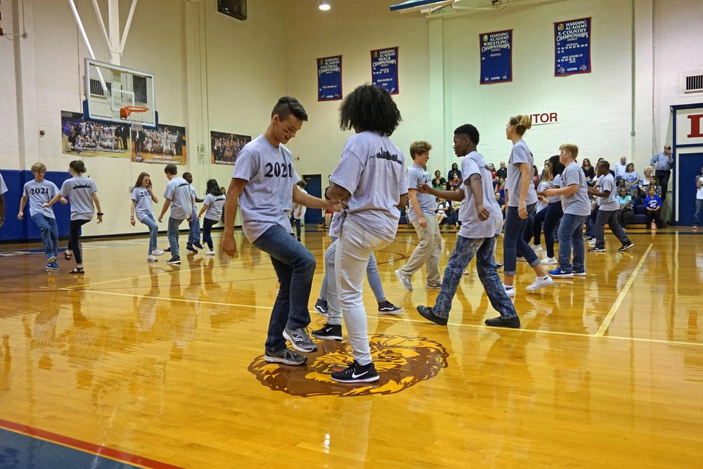 Sept22 HomecomingCUPfreshmen11.jpg