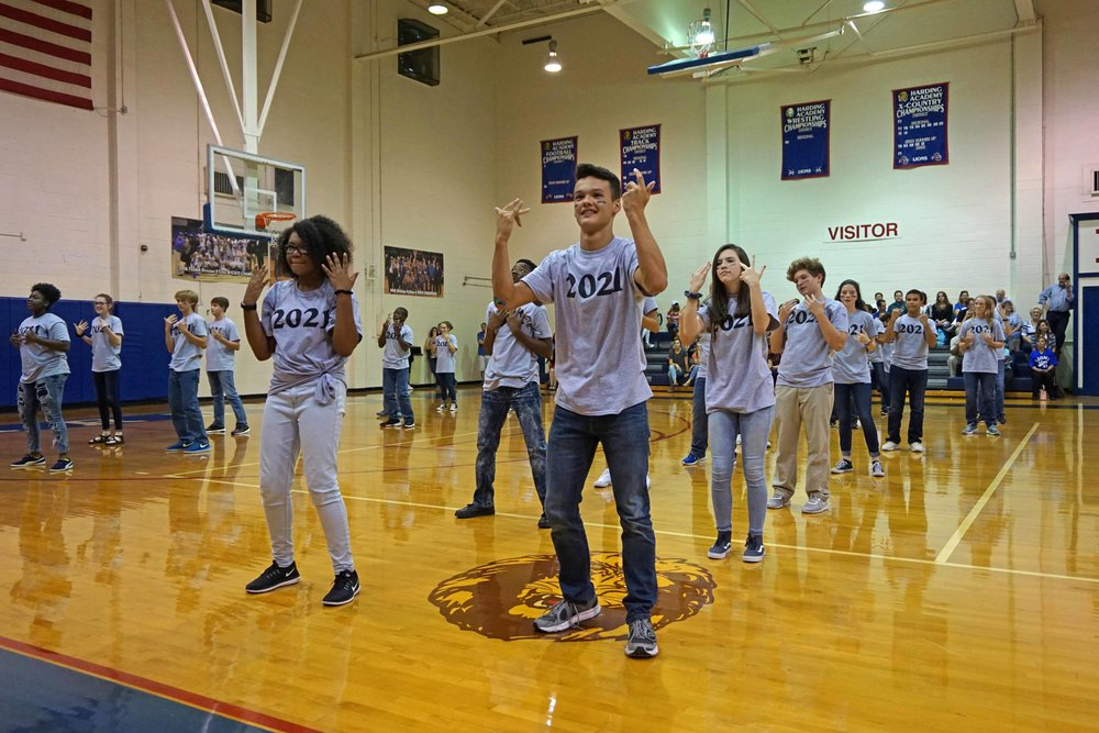 Sept22 HomecomingCUPfreshmen13.jpg