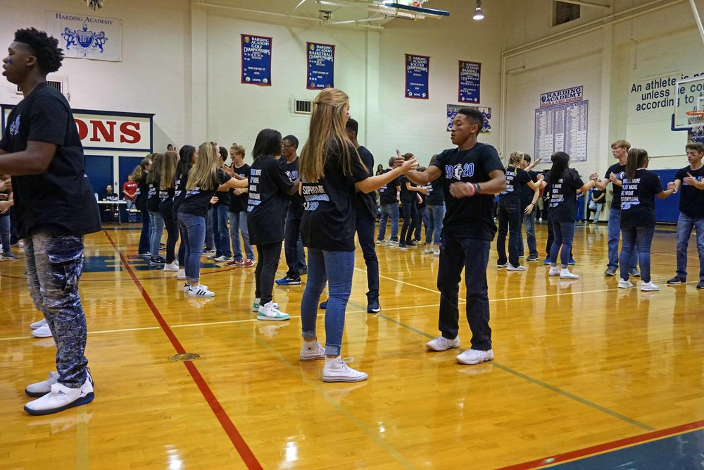 Sept22 HomecomingCUPsophomores21.jpg