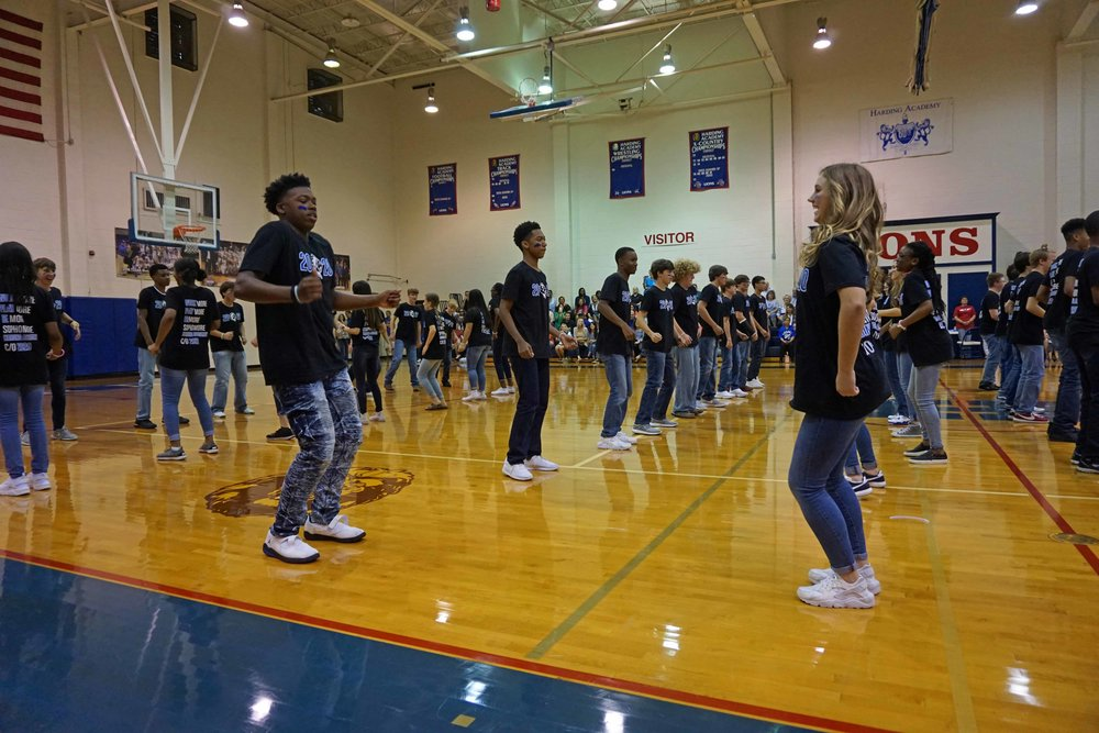 Sept22 HomecomingCUPsophomores26.jpg