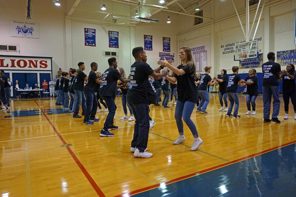 Sept22 HomecomingCUPsophomores29.jpg