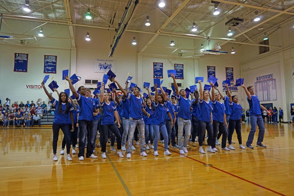 Sept22 HomecomingCUPseniors08.jpg