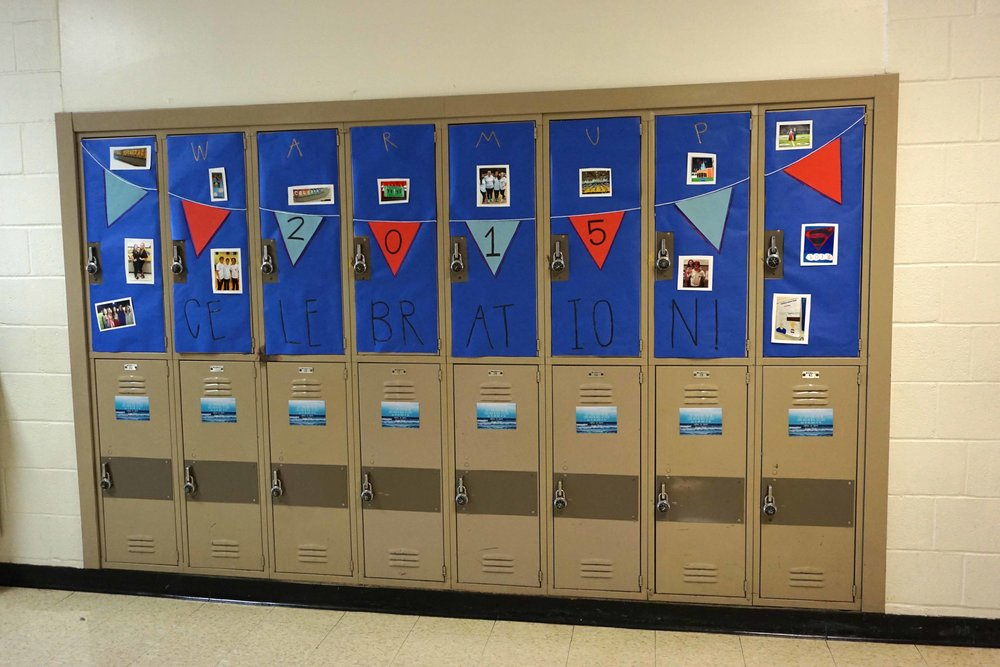 Sept22 HomecomingLockerDecorations05.jpg
