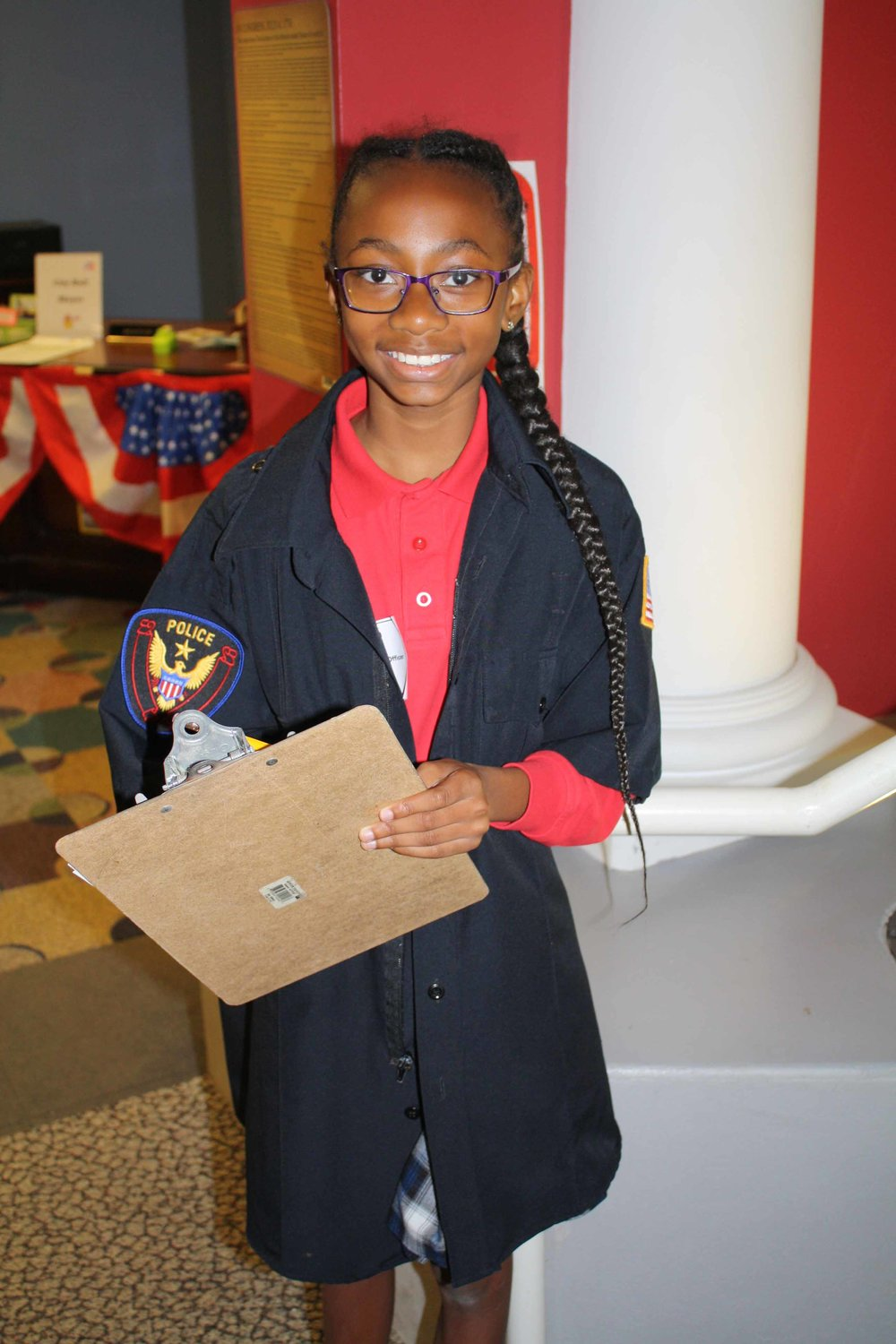 Oct19 JA BizTown(Grade5)02.jpg
