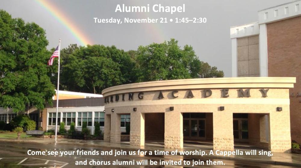2017 Alumni Chapel.png