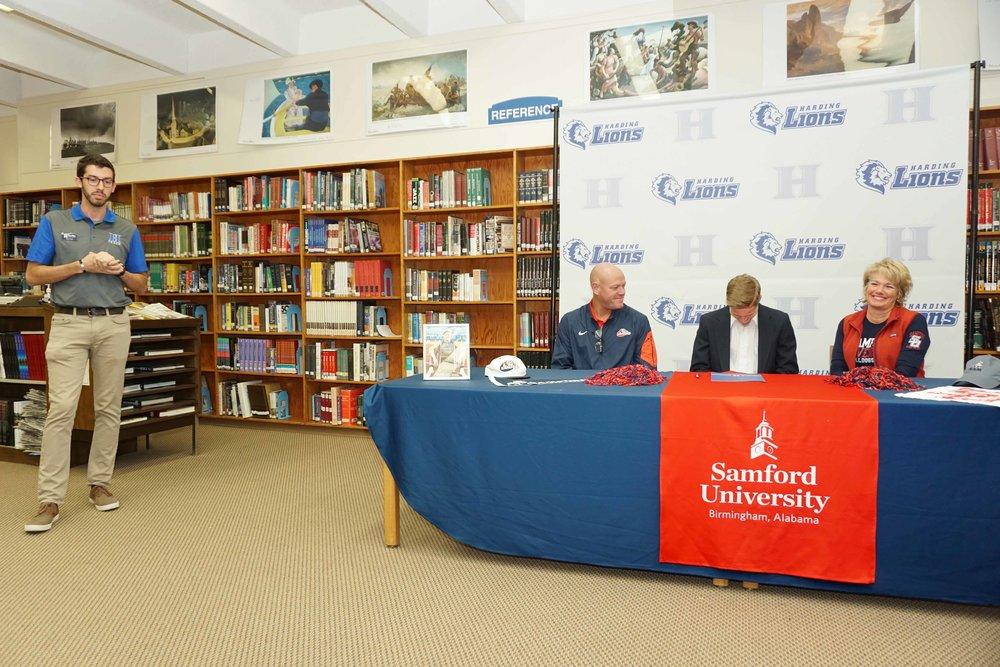 Nov20 Ty Kimberlin Signing07.jpg