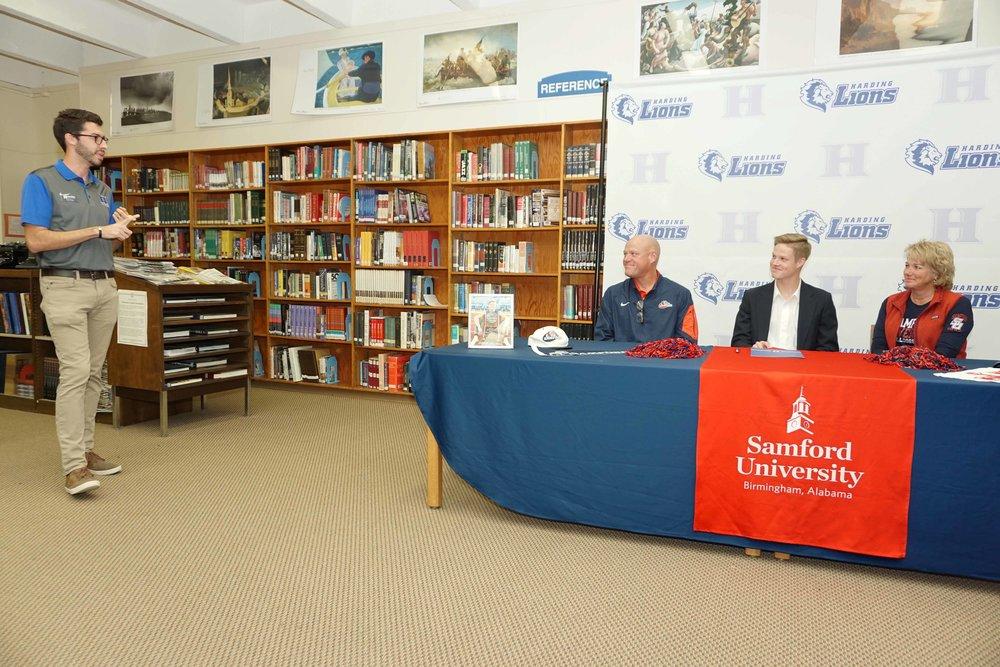 Nov20 Ty Kimberlin Signing08.jpg