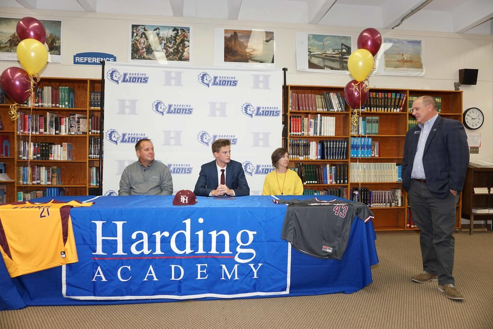 Nov28 Jacob Simmons Signing05.jpg