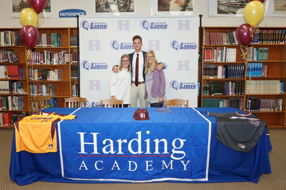 Nov28 Jacob Simmons Signing22.jpg