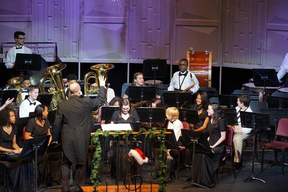 Dec9 ChristmasConcertJrConcertBand31.jpg