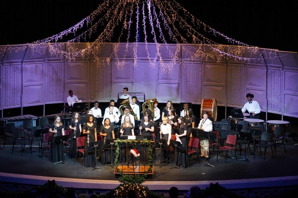 Dec9 ChristmasConcertJrConcertBand40.jpg