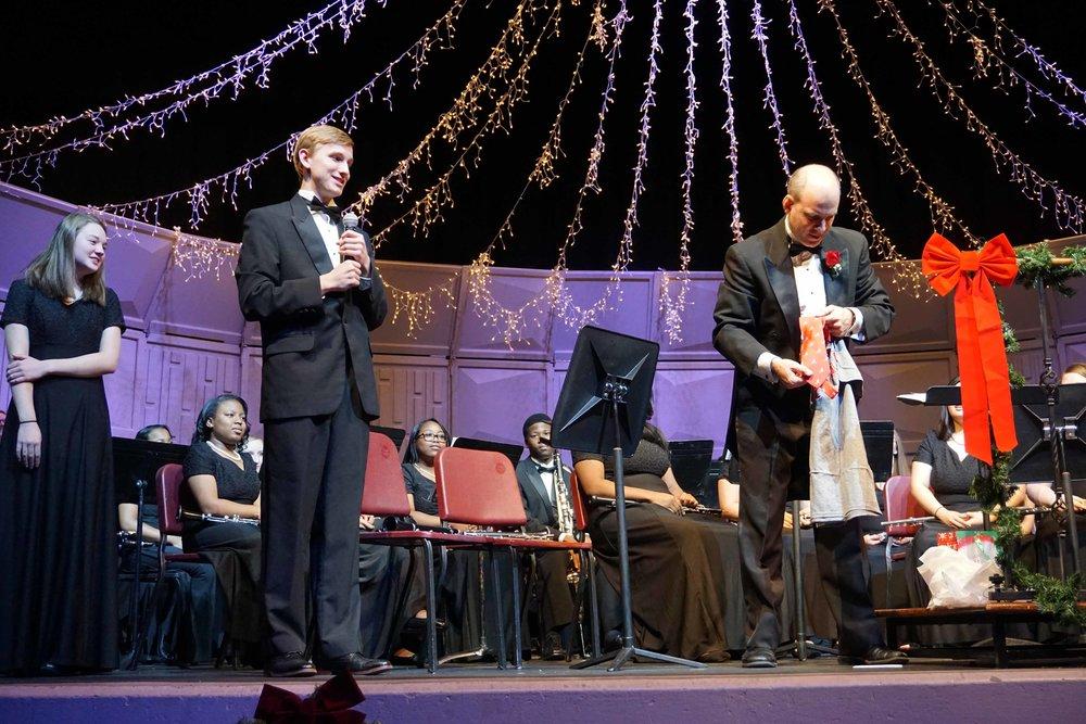 Dec9 ChristmasConcertSWE34.jpg