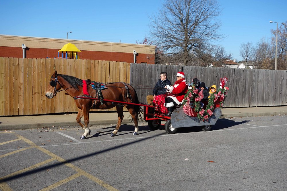 Dec13 CDLH SleighRides&PettingZoo29.jpg