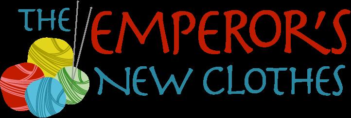 EmperorsNewClothes_logo.png