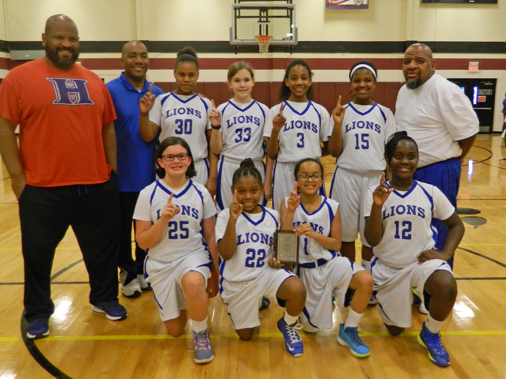 Feb3 Grade5GirlsBballChamps.jpg