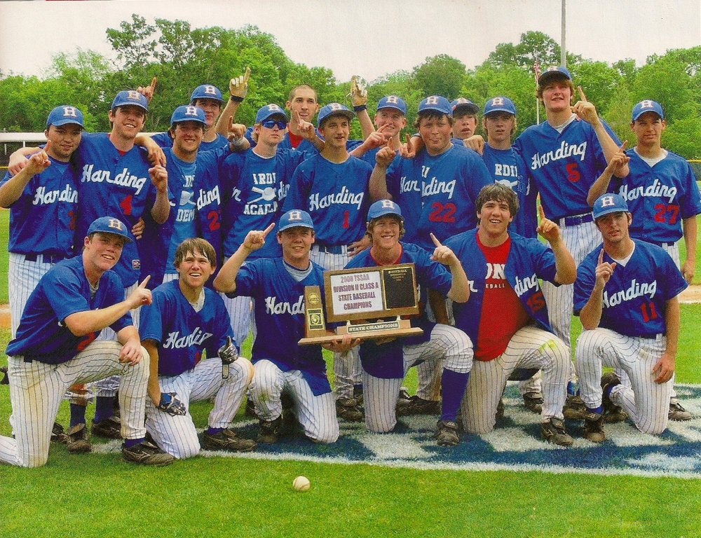 2008 Baseball Team State Champions.jpg