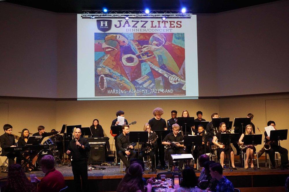 March24 JazzLites03.jpg