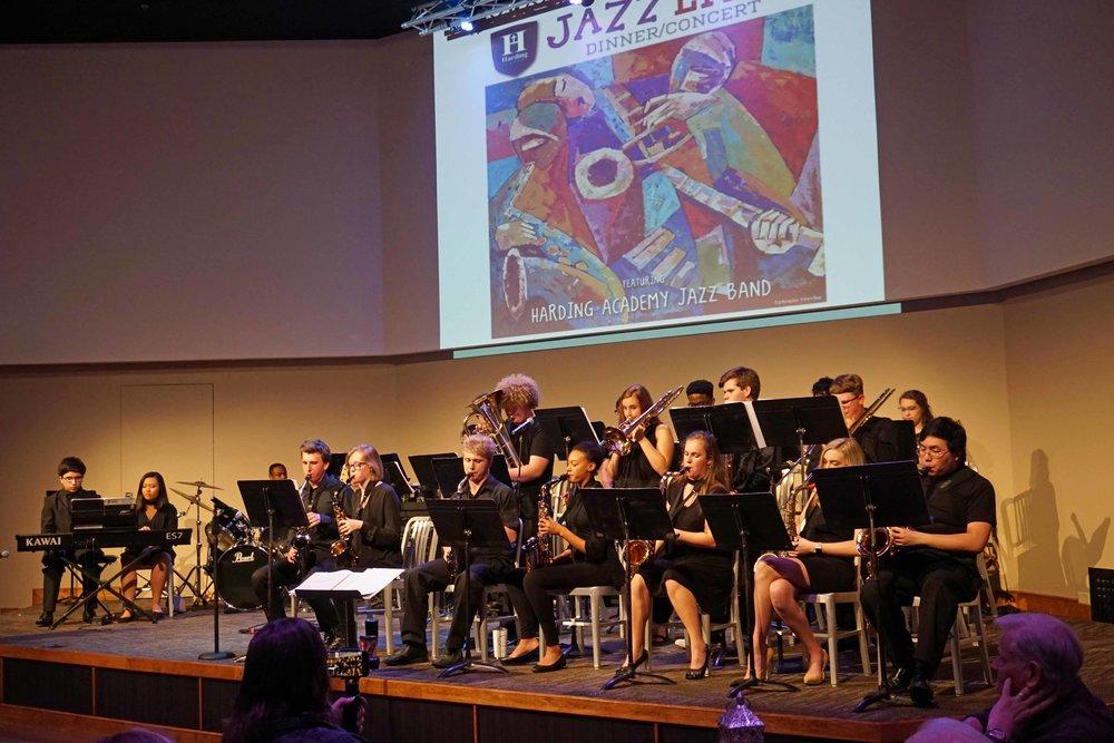 March24 JazzLites10.jpg
