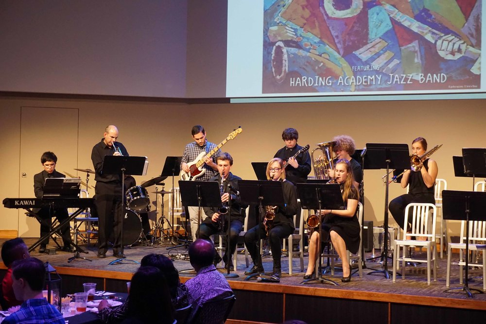 March24 JazzLites15.jpg