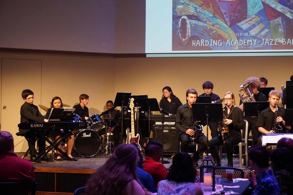 March24 JazzLites21.jpg