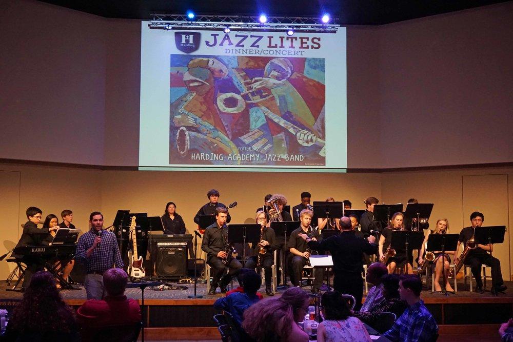 March24 JazzLites20.jpg