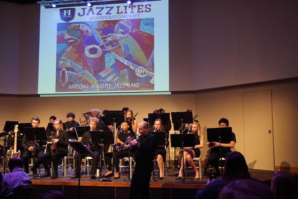 March24 JazzLites25.jpg