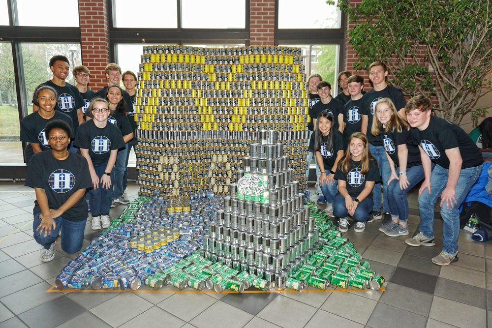 April6 2018HardingCanstruction01.jpg