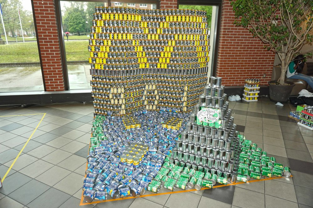 April6 2018HardingCanstruction03.jpg