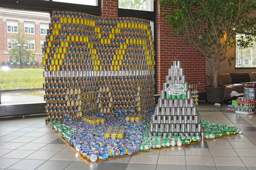 April6 2018HardingCanstruction06.jpg