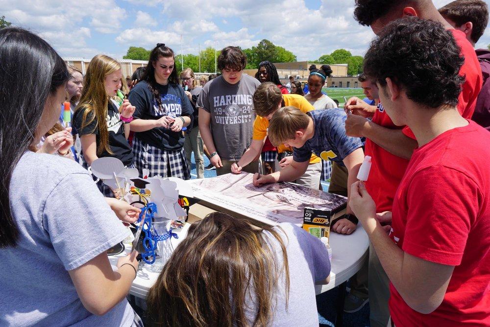 April27 CollegeSigningDay50.jpg