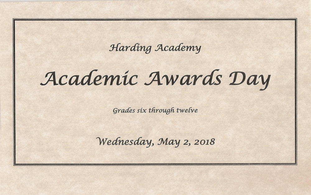 2018 Academic Awards Program Cover.jpg