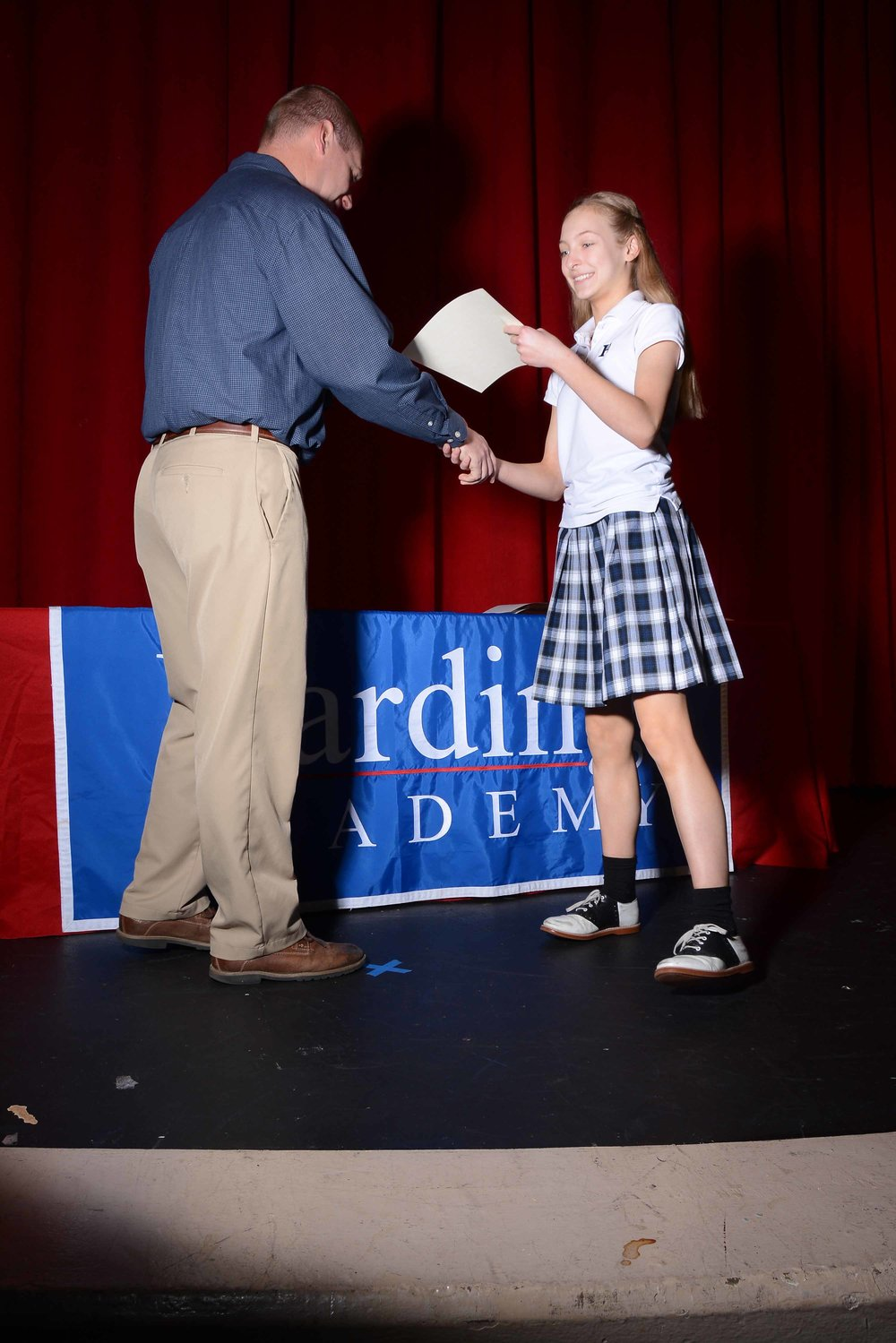 May2 AcademicAwards10.jpg