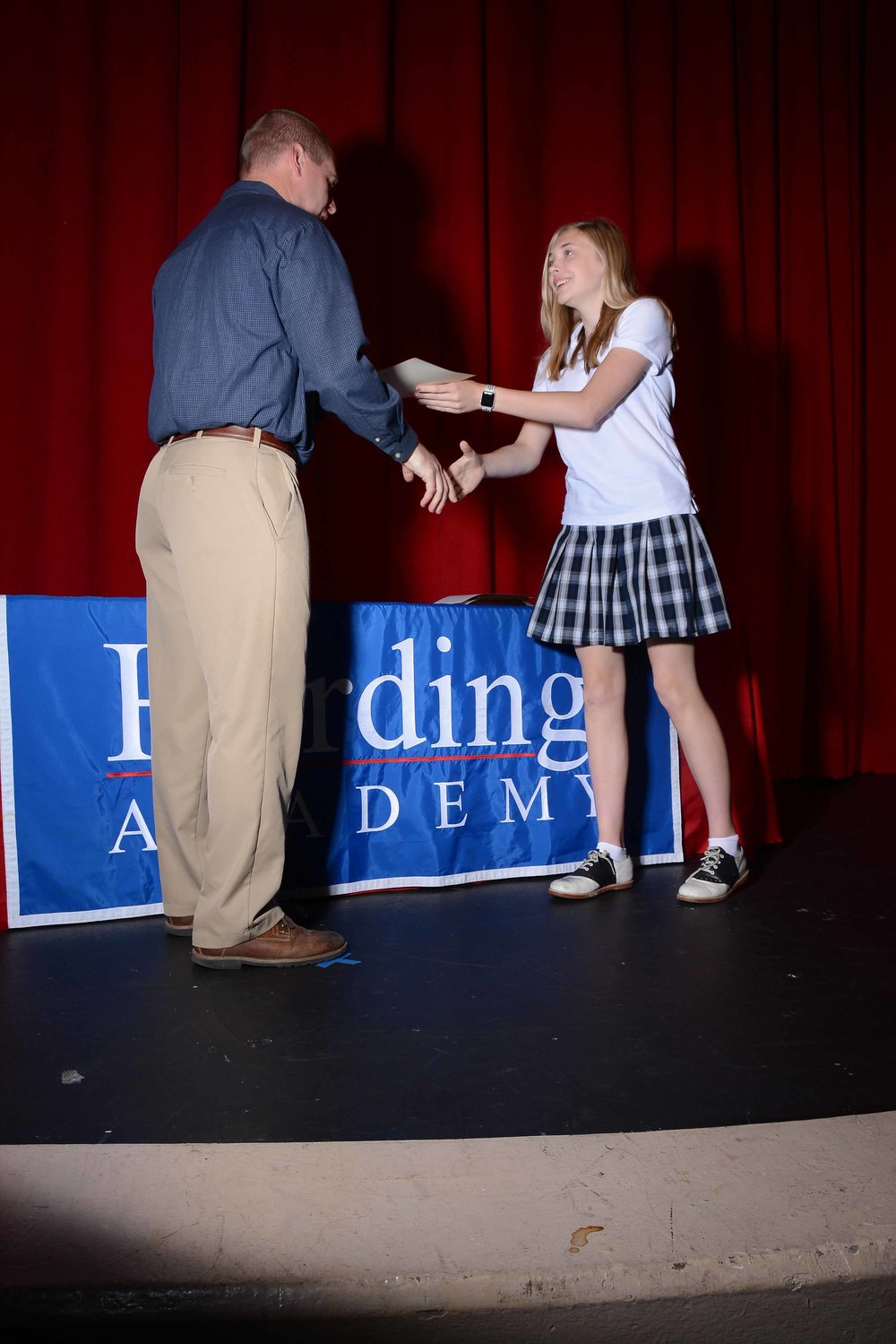May2 AcademicAwards38.jpg