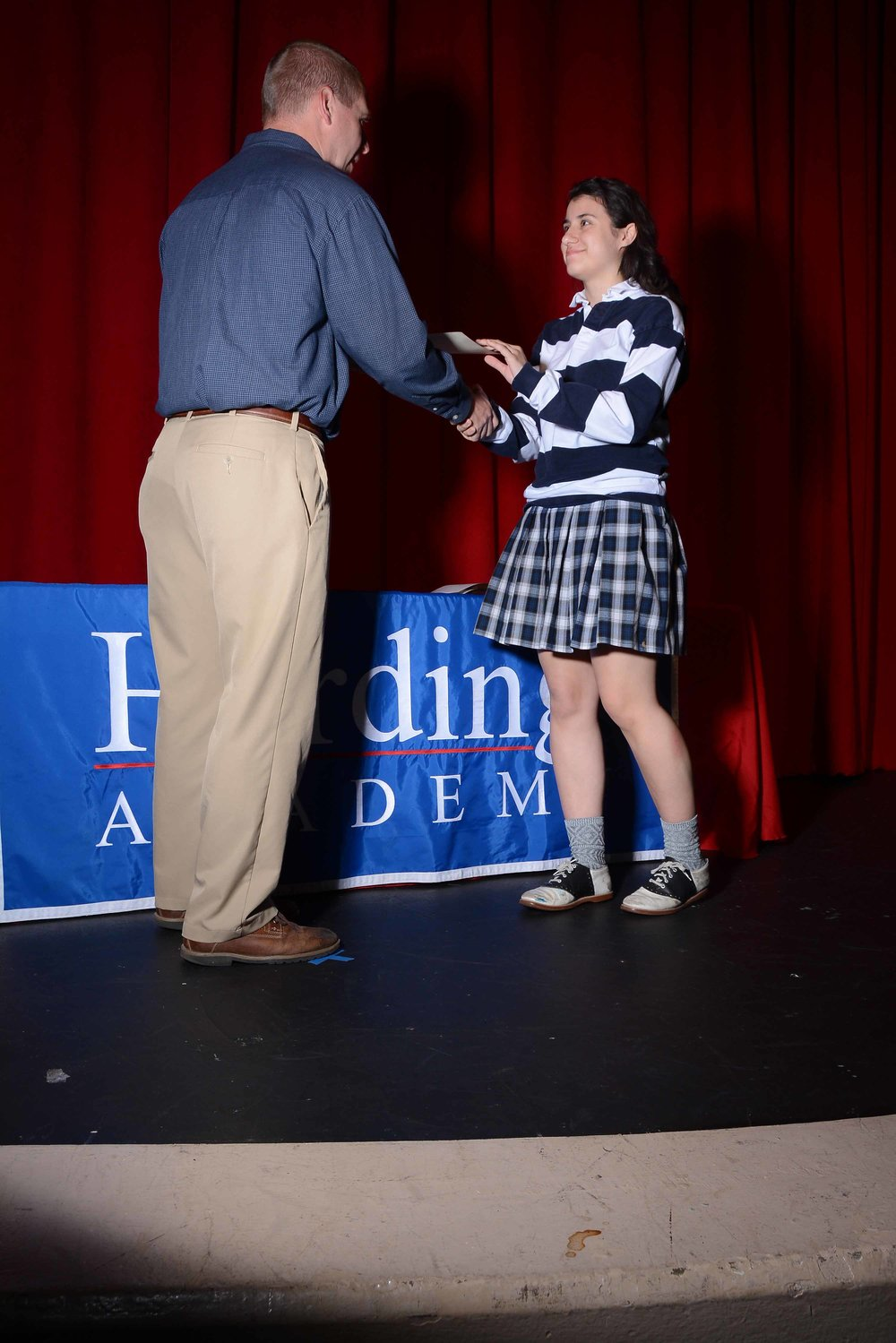May2 AcademicAwards40.jpg