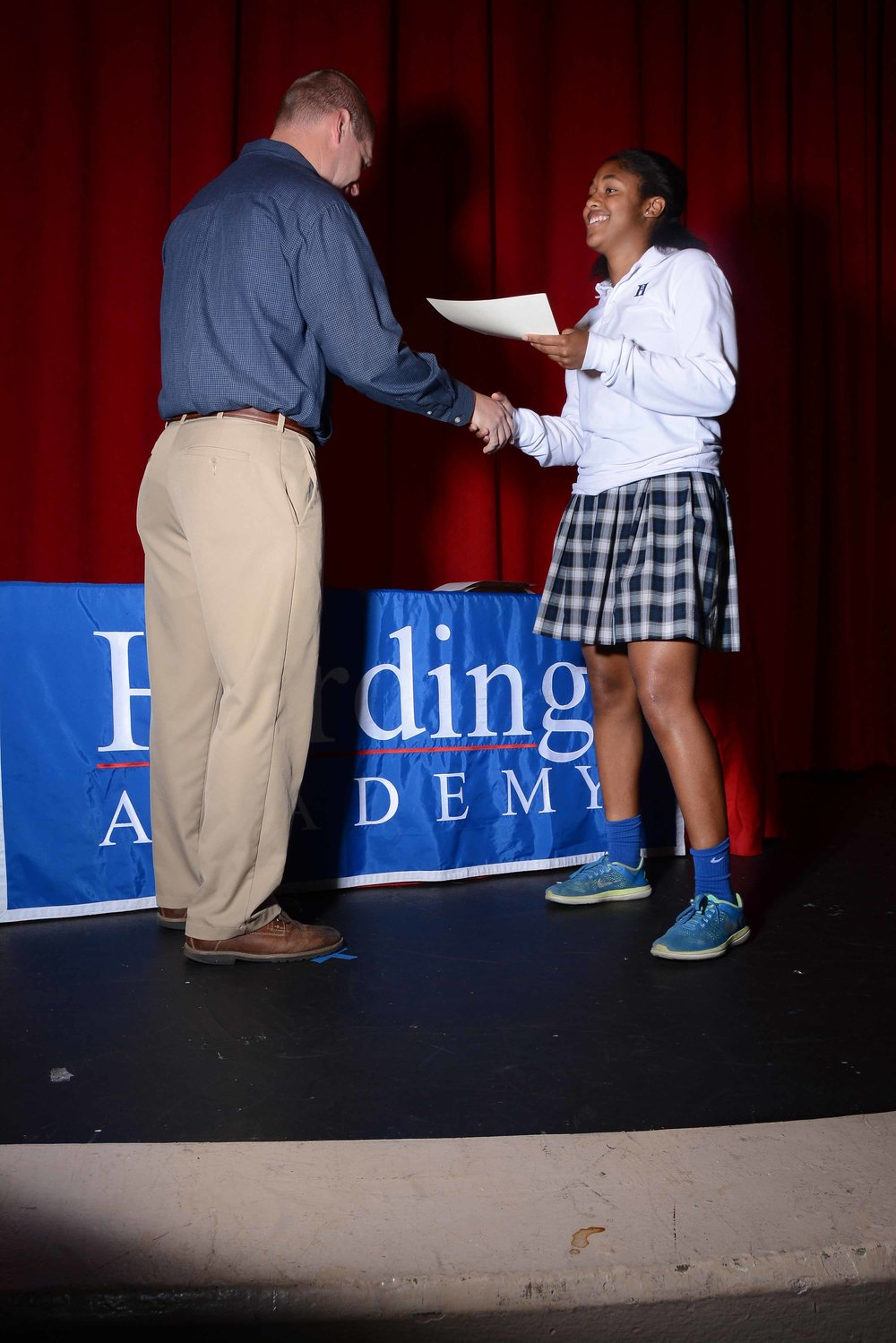 May2 AcademicAwards42.jpg