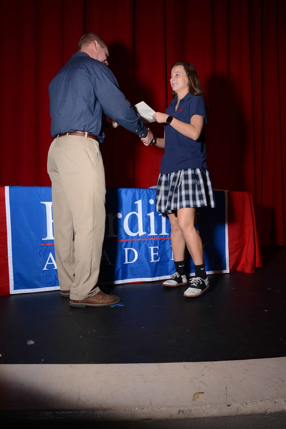 May2 AcademicAwards44.jpg