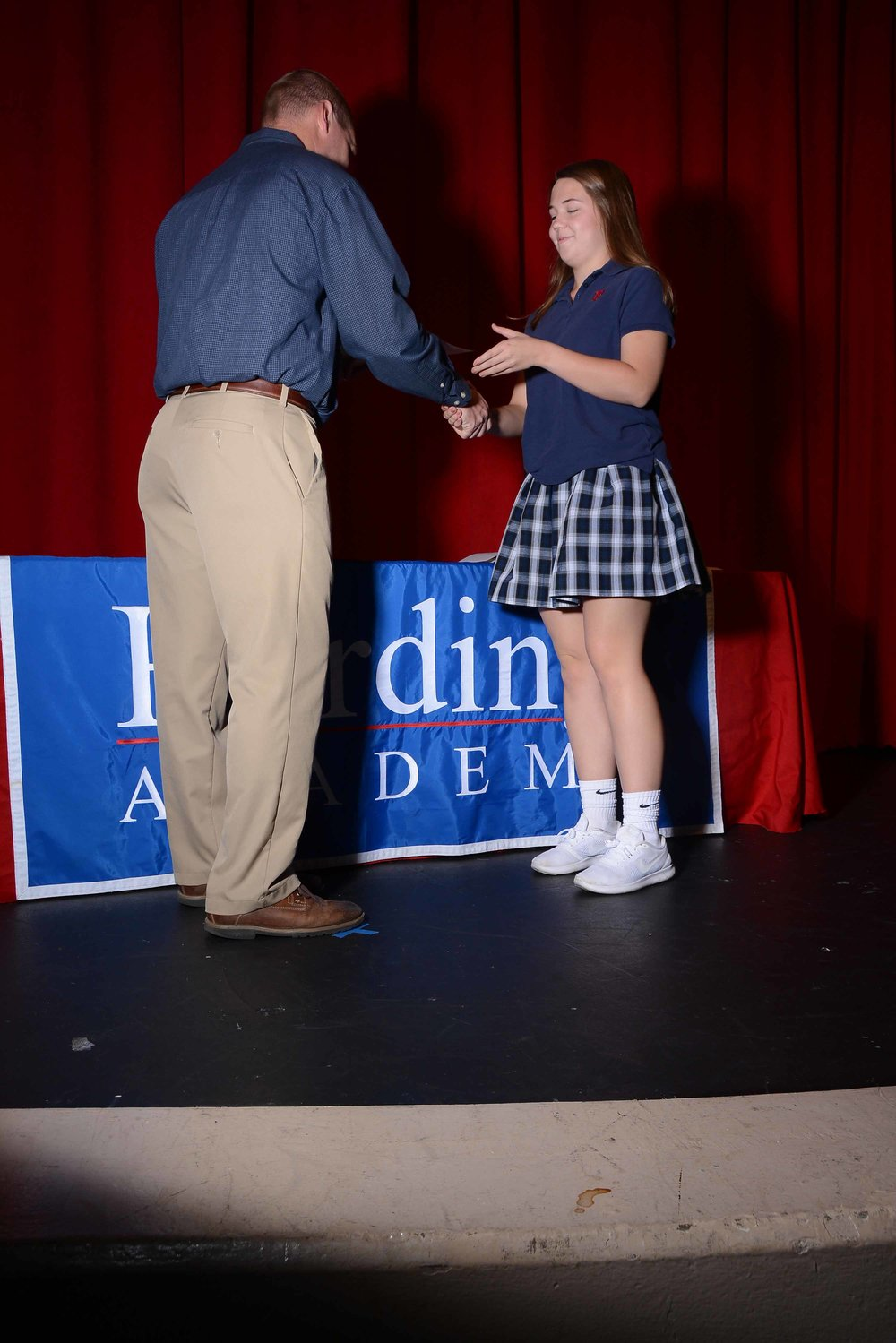 May2 AcademicAwards47.jpg