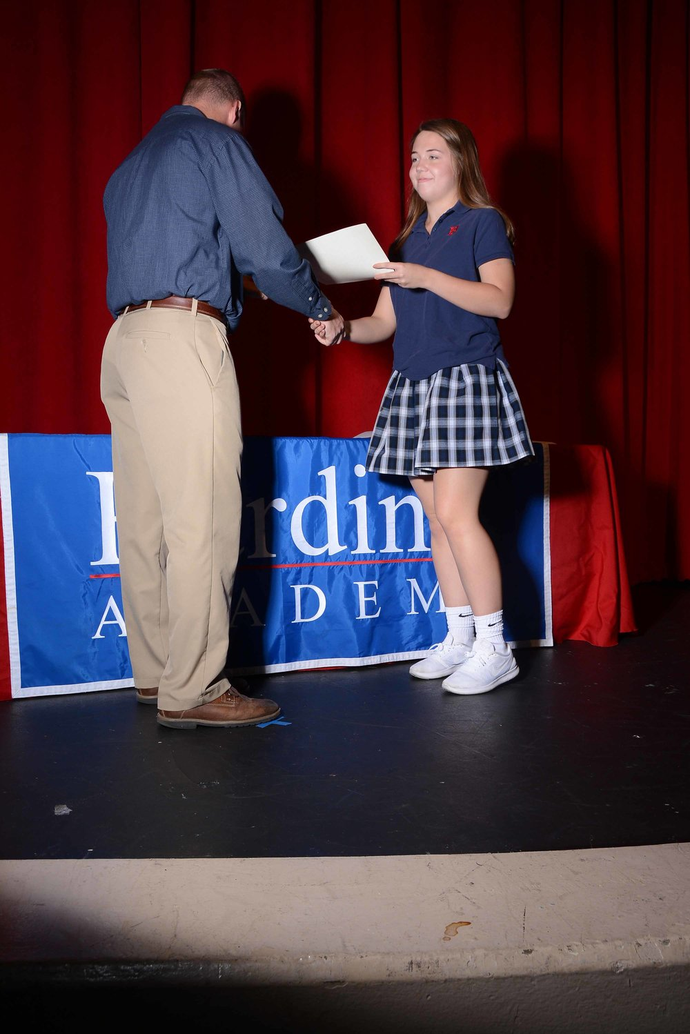 May2 AcademicAwards48.jpg