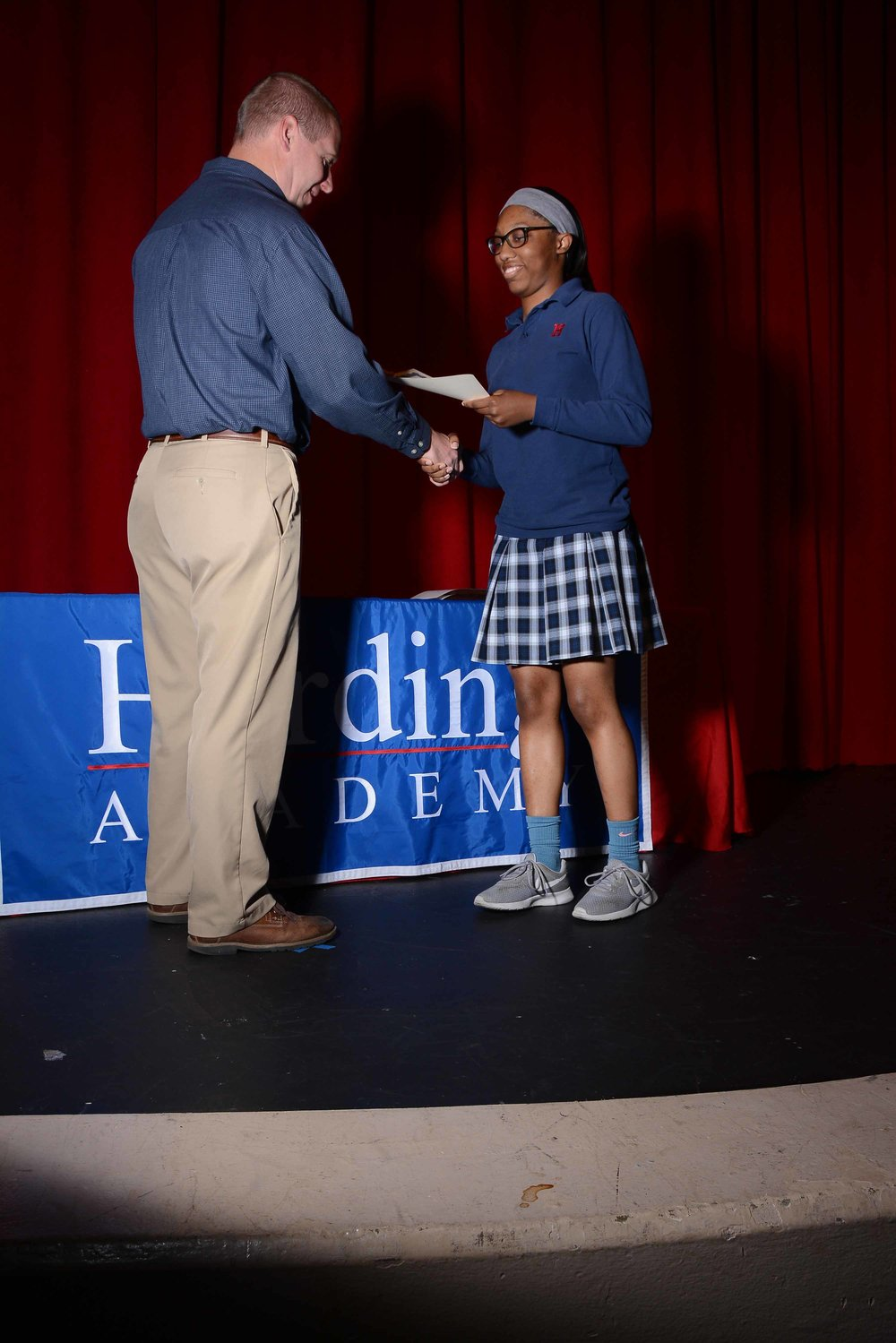 May2 AcademicAwards76.jpg
