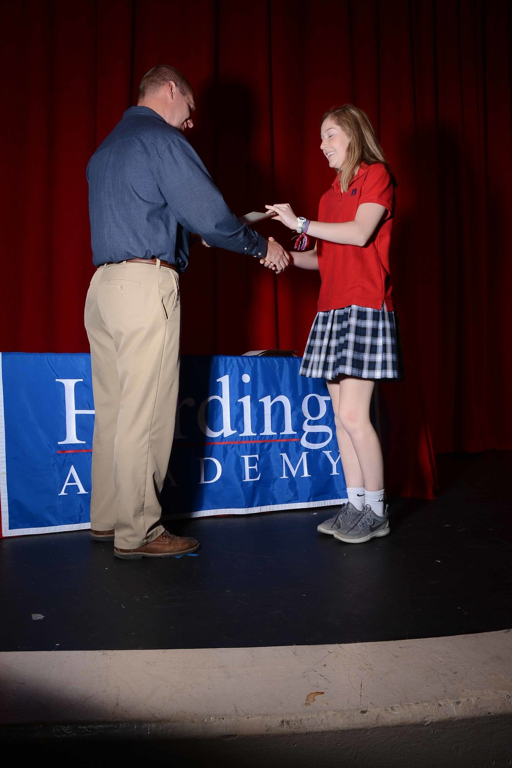 May2 AcademicAwards82.jpg