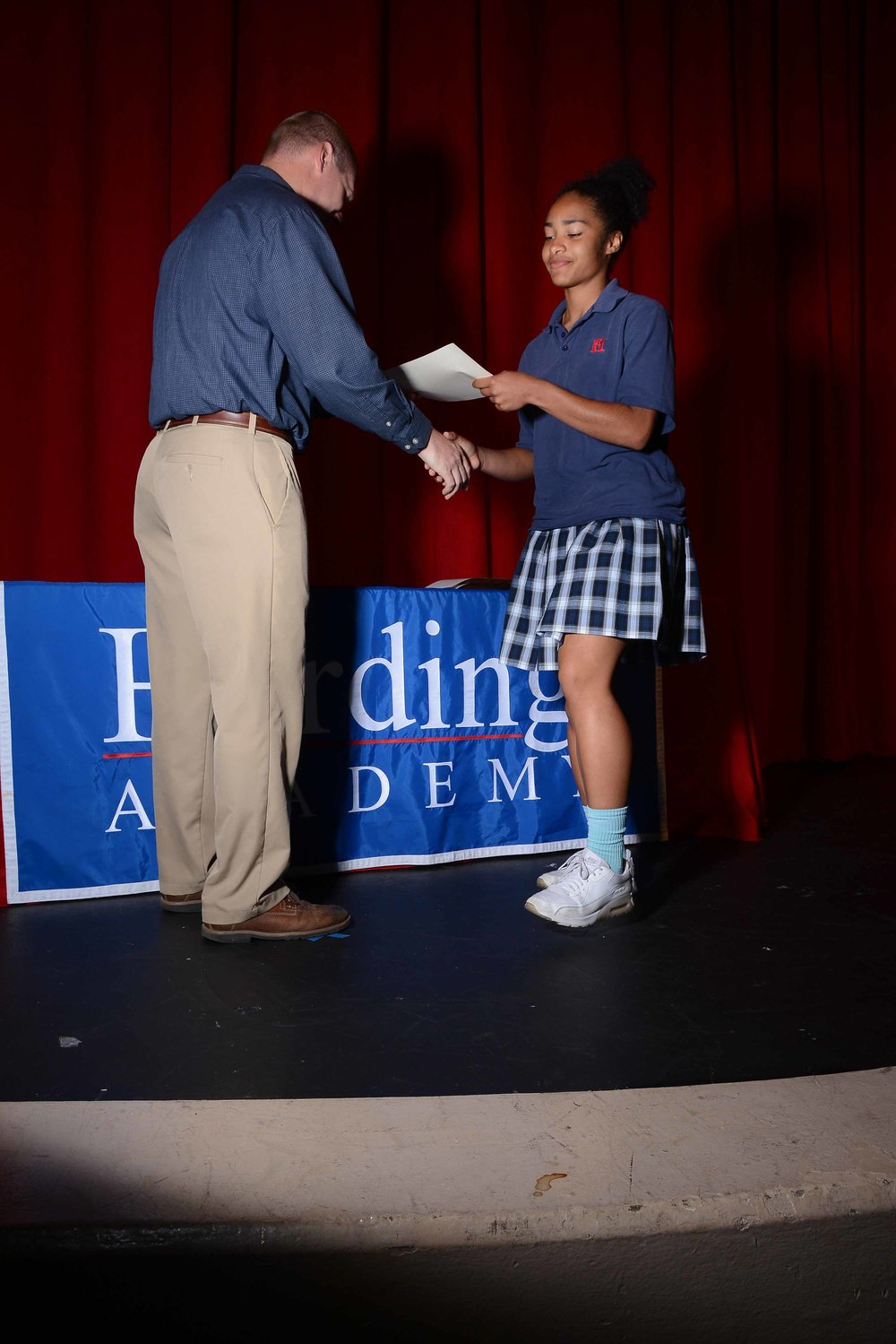 May2 AcademicAwards84.jpg