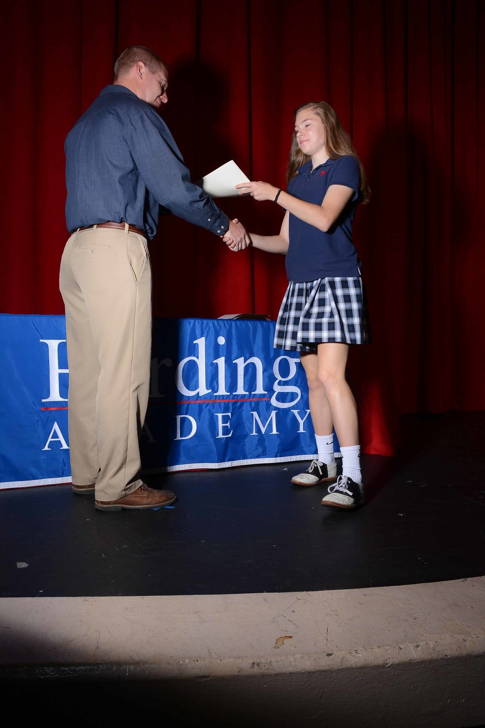 May2 AcademicAwards90.jpg