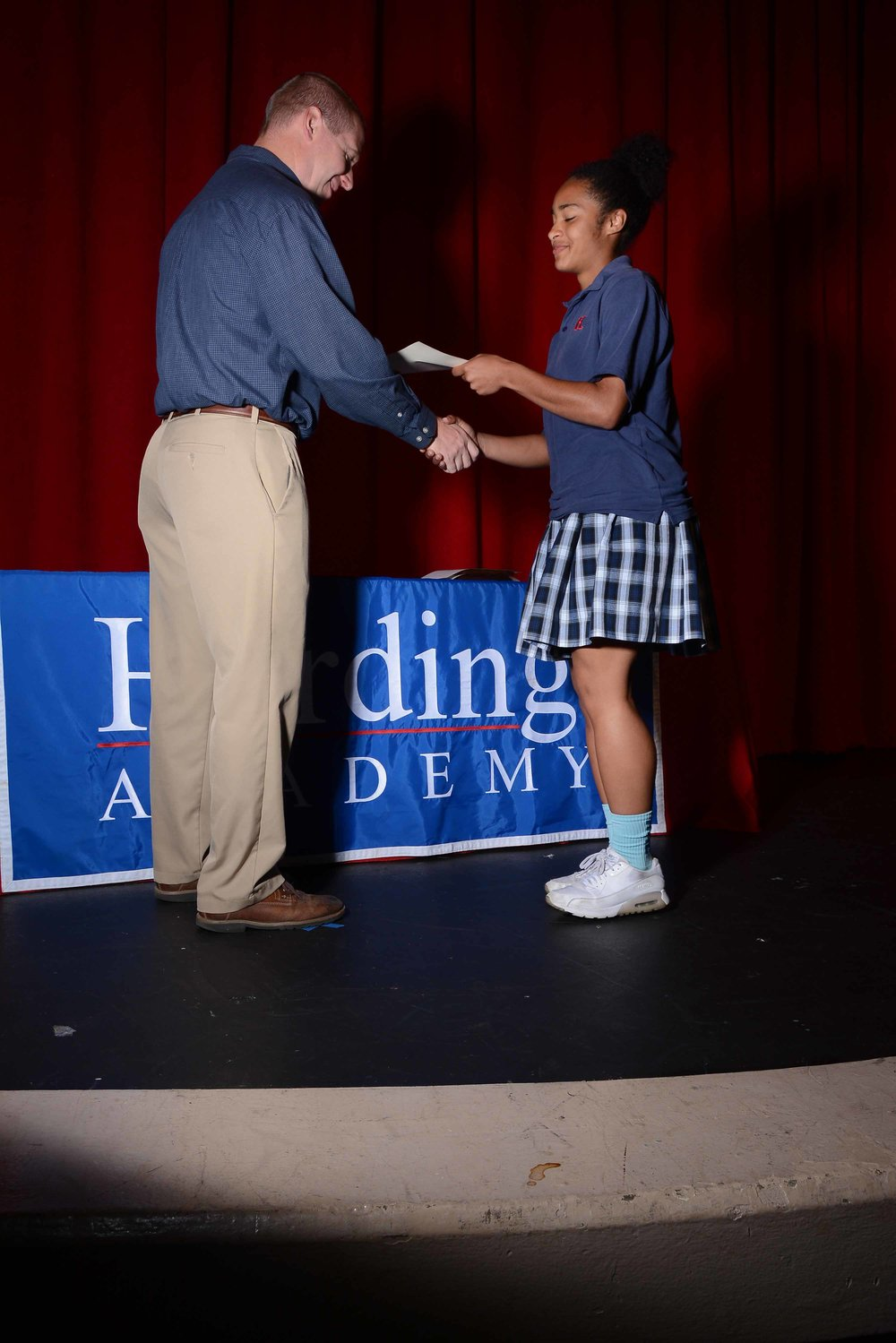 May2 AcademicAwards98.jpg