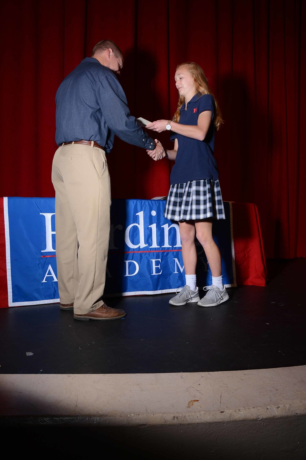 May2 AcademicAwards100.jpg