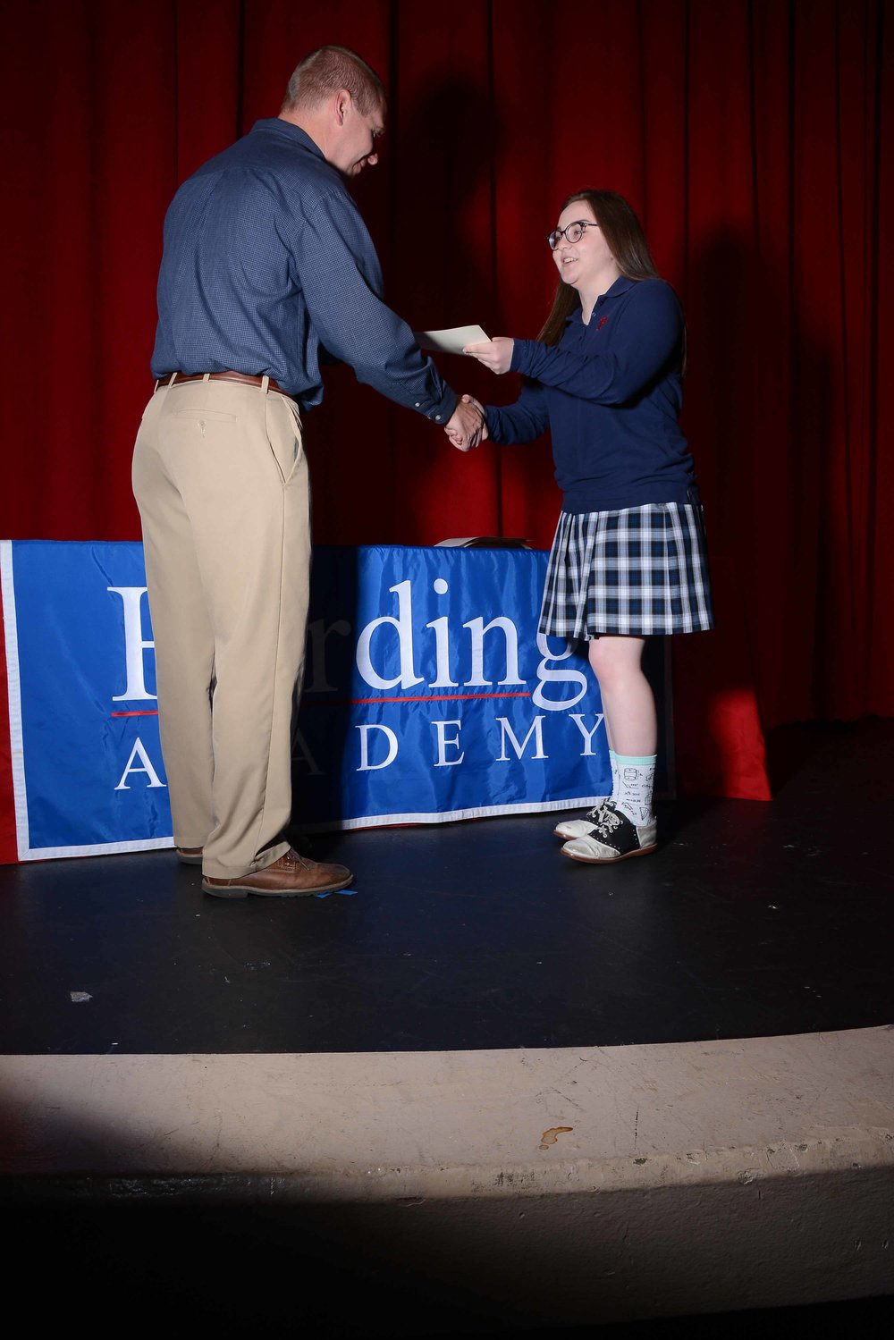 May2 AcademicAwards124.jpg