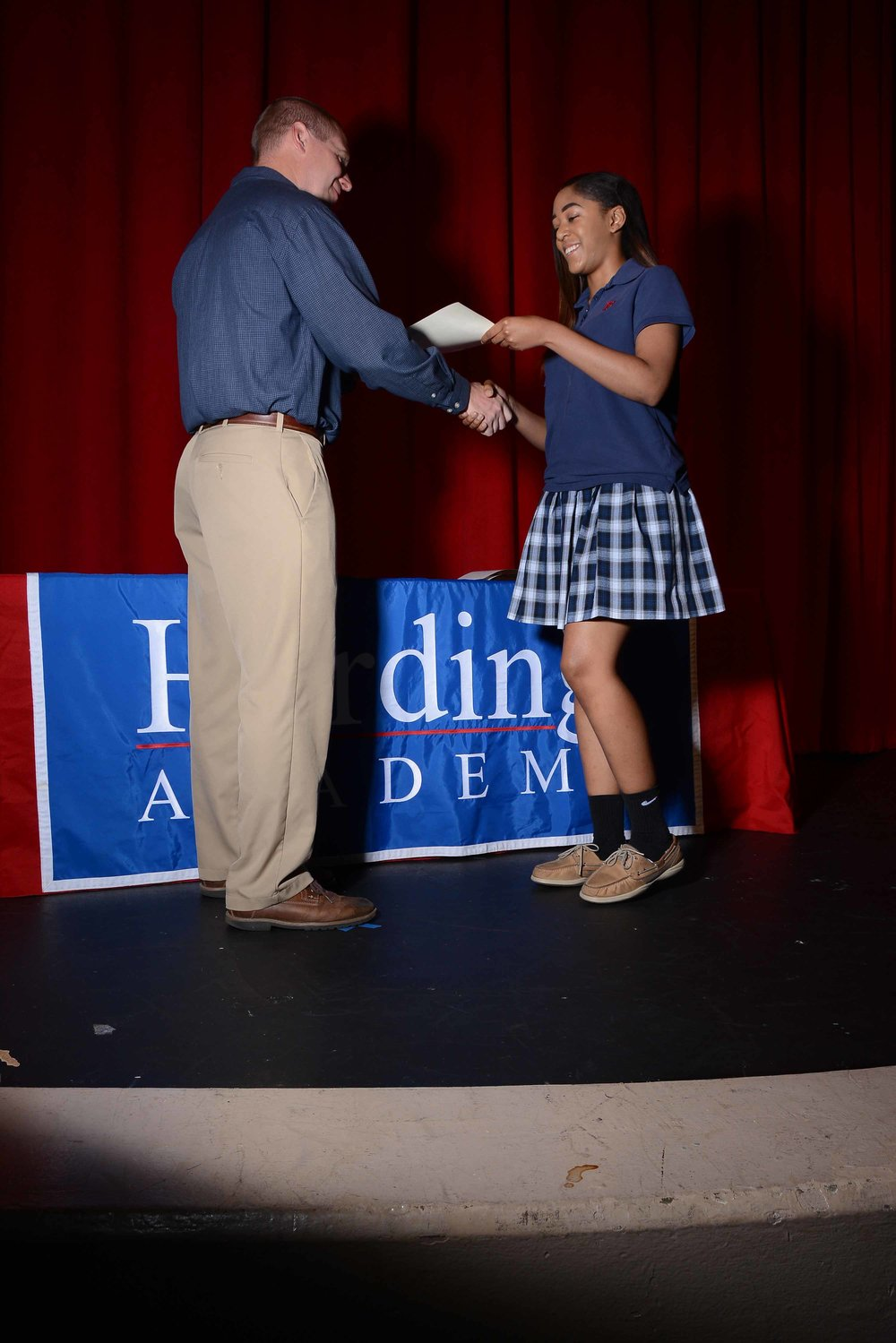 May2 AcademicAwards132.jpg