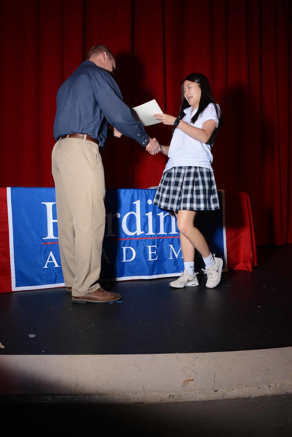 May2 AcademicAwards138.jpg