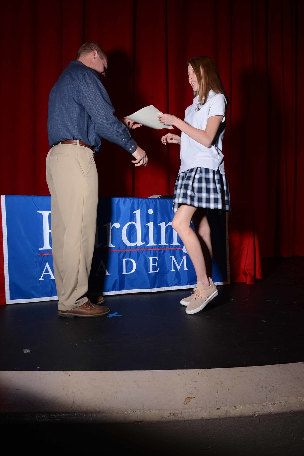 May2 AcademicAwards168.jpg