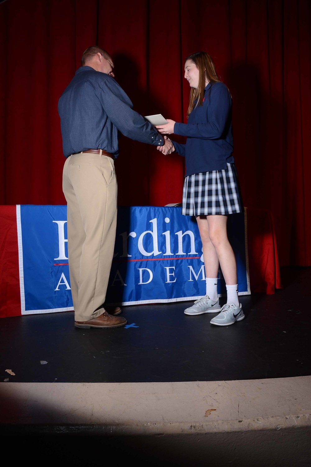 May2 AcademicAwards170.jpg