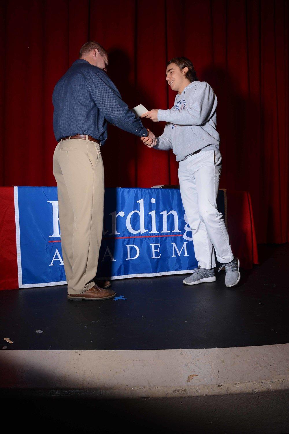May2 AcademicAwards174.jpg